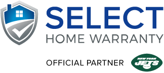 Select Home Warranty Appliance Home Warranties
